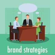 desticon brand_strategies