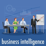 desticon business_intelligence