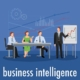 desticon business_intelligence