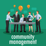 desticon comunity_management