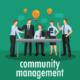 desticon comunity_management