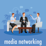 desticon media_networking