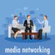 desticon media_networking