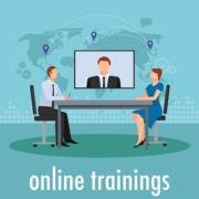 desticon online_trainings