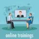 desticon online_trainings