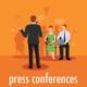 desticon press_conferences