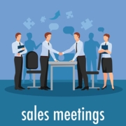 desticon sales_meetings