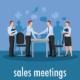 desticon sales_meetings