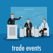desticon trade_events