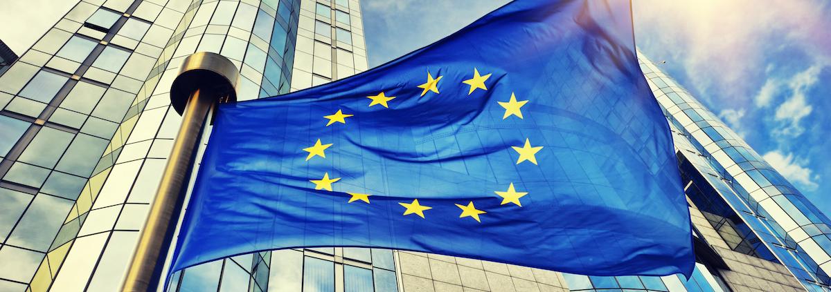 EU Covid Pass
